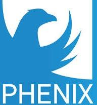 Phenix-Events Ltd